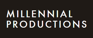 millenialproductions